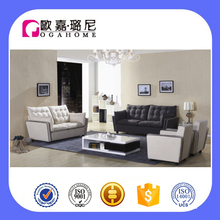 Living Room Furniture Dubai Suppliers And Manufacturers At Alibaba
