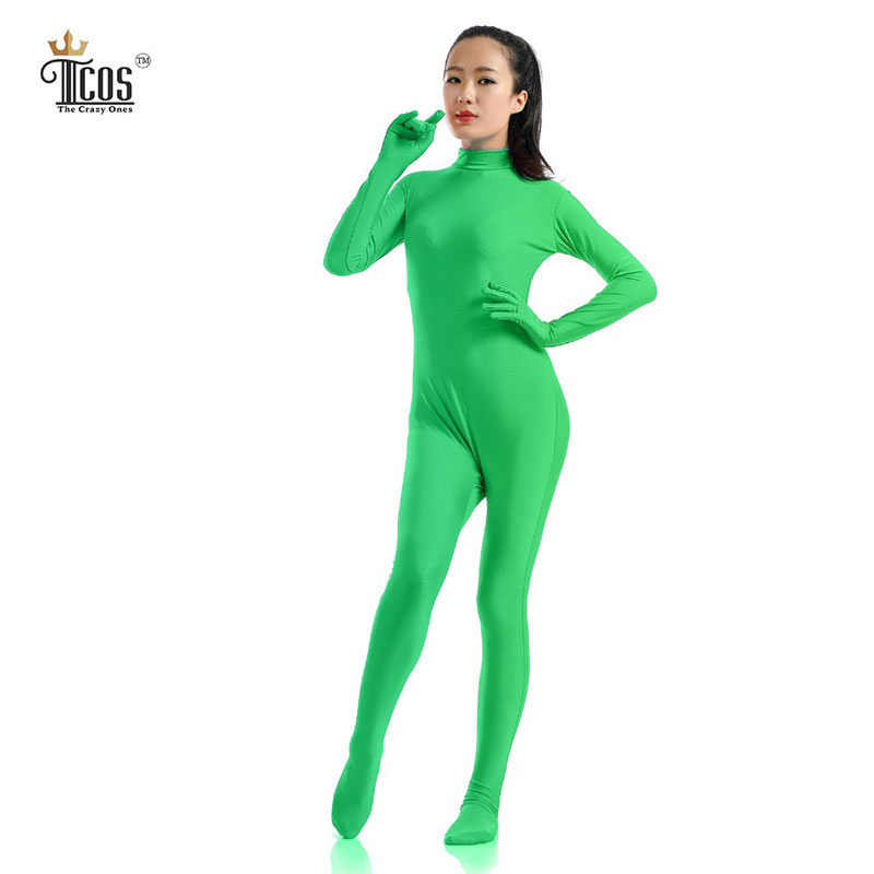 Feel fierce this season and show off your sleek silhouette in one of our babin' bodysuits. We're making a serious fashion statement with these figure hugging numbers - perfect for whether you're keeping it casual with a long sleeve bodysuit and jeans or flashing some flesh and teaming a sheer bodysuit with a mini skirt for a wild night out with the girls.