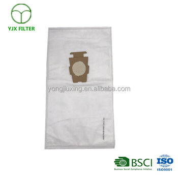 Vacuum Cleaner Bag Fits Kirby Ultimate G Bags Type Product On Alibaba
