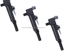 New Ignition Coil 5149199AA Đối Với Jeep Grand <span class=keywords><strong>Cherokee</strong></span> Dodge Dakota Ram jEEP Liberty <span class=keywords><strong>V6</strong></span> 3.7L UF640
