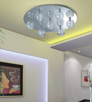 unique indoor lighting. Modren Indoor 2017 Indoor Unique Design Pin Light For Plaster Ceiling Lighting In Unique Indoor Lighting D