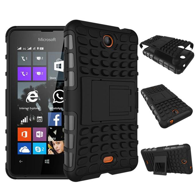 info for 6ecaa 30e74 Bumper Case For Microsoft Lumia 430 With Stand Back Cover - Buy Stand Case  For Lumia 430,For Lumia 430 Cover,Stand Cover Case Product on Alibaba.com