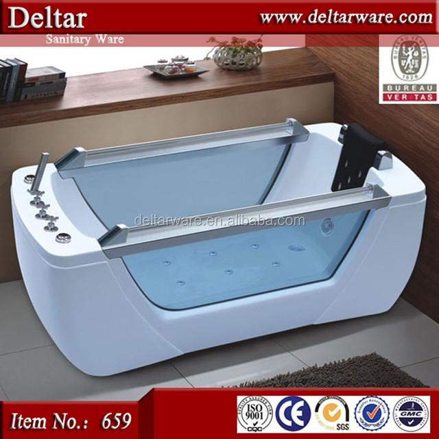 Buy Cheap China bath tub fibre Products, Find China bath tub fibre ...