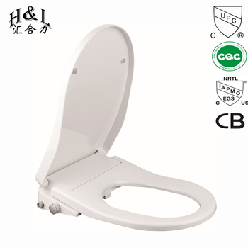 Fabulous Bidet Cold And Hotwater Drying European Toilet Seat Cover Light Electronic Bidet Toilet Seat Cover Buy Toilet Seat Cover Bidet Toilet Seat Pabps2019 Chair Design Images Pabps2019Com