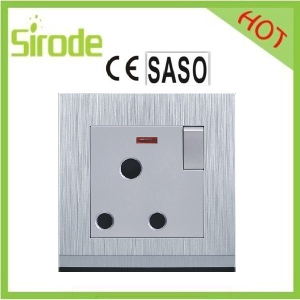 Retractable Electrical Switch Socket Wholesale, Socket Suppliers ...