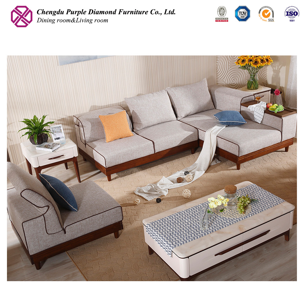 Modern Furniture Sofa Modern Furniture Sofa Suppliers and