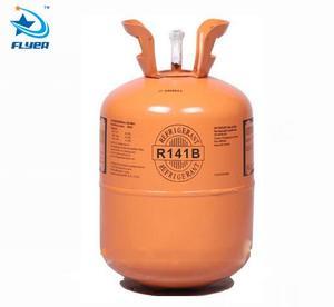 R11 Refrigerant Wholesale, Refrigerant Suppliers - Alibaba