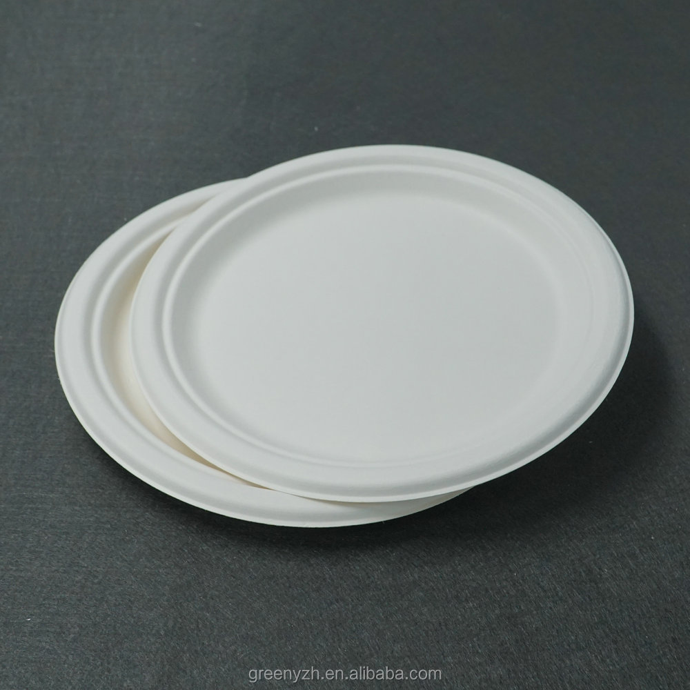 Cheap Bulk Dinner Plates Cheap Bulk Dinner Plates Suppliers and Manufacturers at Alibaba.com & Cheap Bulk Dinner Plates Cheap Bulk Dinner Plates Suppliers and ...