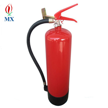 Fire Extinguisher Brands / 5kg 6kg Portable Automatic Abc Dry Chemical  Powder Fire Extinguishers - Buy 5kg Dry Powder Fire Extinguisher,Fire