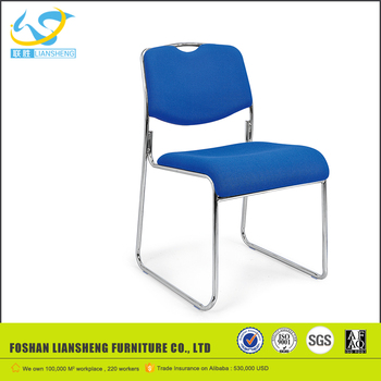 High End Convenience World Office Chair Modern Types Of Chairs Pictures Simple Student