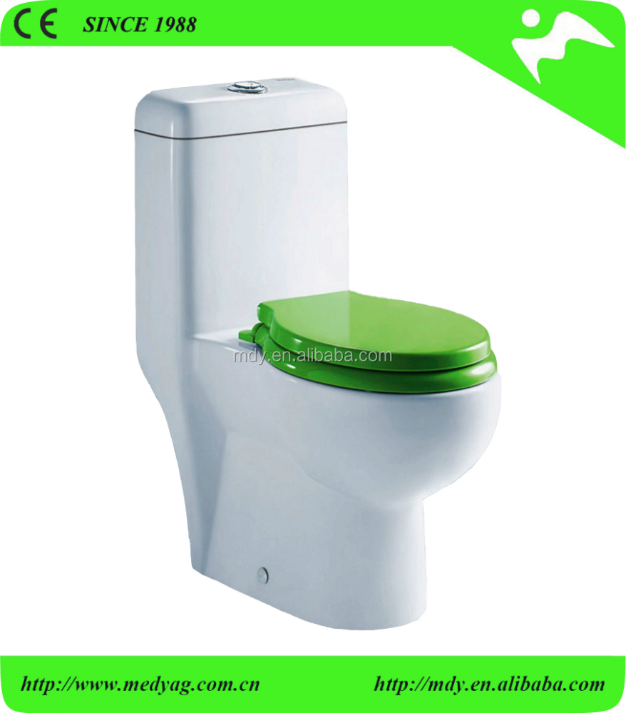 Sanitary Ware One Piece Children Size Toilet - Buy Ceramic Washdown ...