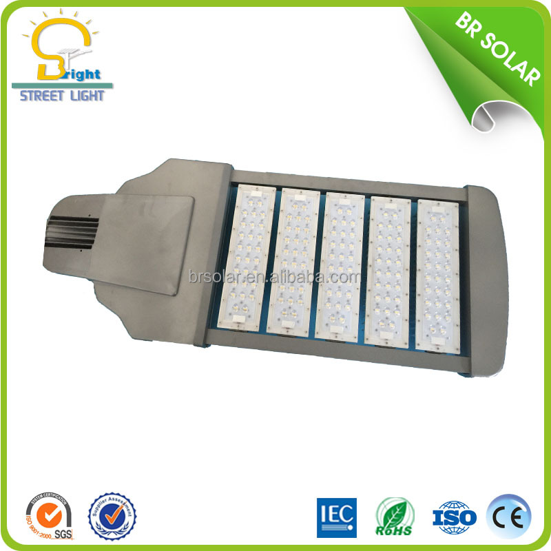 Beta Led Street Lights Beta Led Street Lights Suppliers and Manufacturers at Alibaba.com  sc 1 st  Alibaba & Beta Led Street Lights Beta Led Street Lights Suppliers and ...