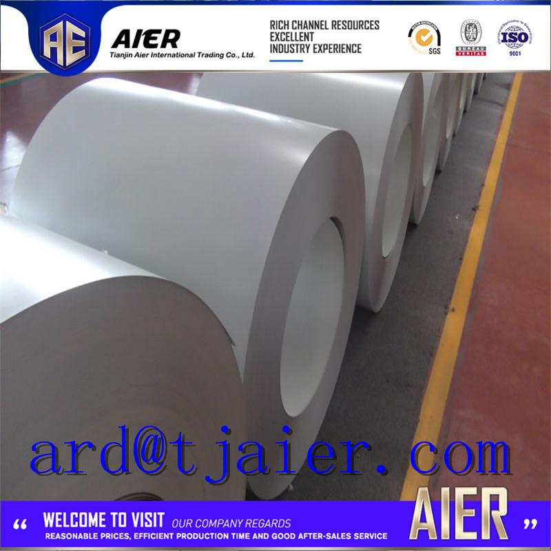 zinc ciated for roofing types of dx51d z60 color aluzinc steel coils alibaba.com