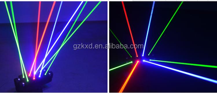 programmable laser lights rgb spider led laser light christmas led rgb. Black Bedroom Furniture Sets. Home Design Ideas