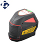 best price 1V1H green laser level fukuda EK118G