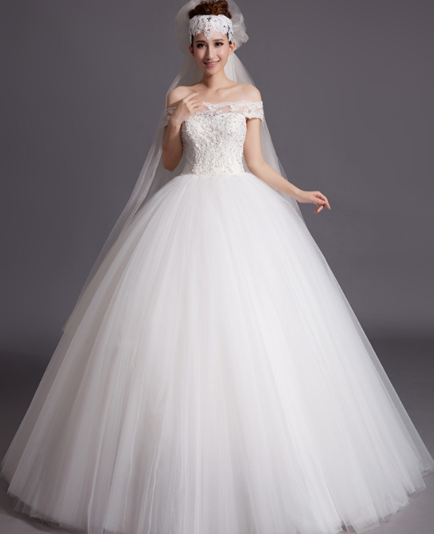 Wedding Gown For Pregnant Bride: Wedding Gown For Pregnant Bride Reviews
