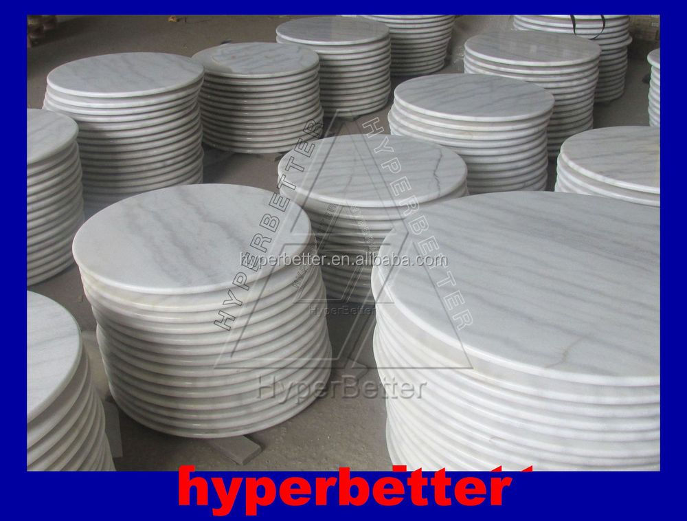 Tableware marble chopping blocks