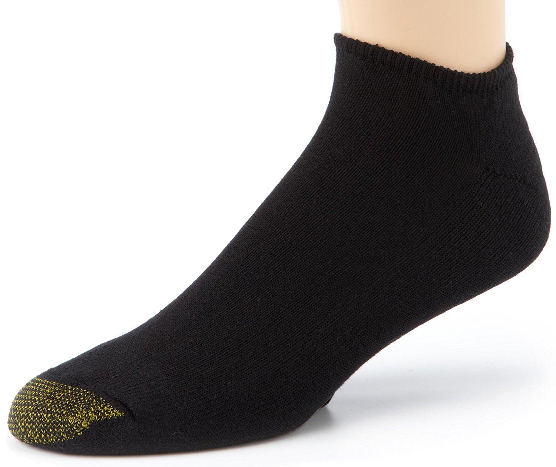 Cheap Gold Toe Socks Women Find Gold Toe Socks Women Deals On Line
