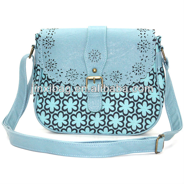 8fa254ceb39 Hight quality cute messenger bags for girls, View cute messenger ...