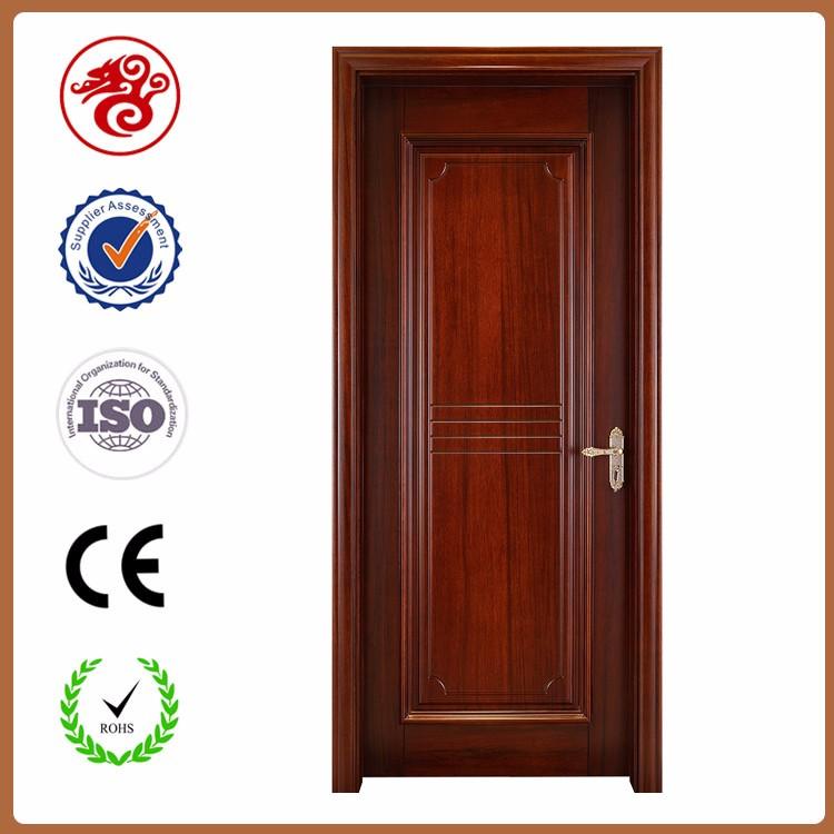 Most popular in europe bedroom flush door design sunmica for Sunmica door design catalogue