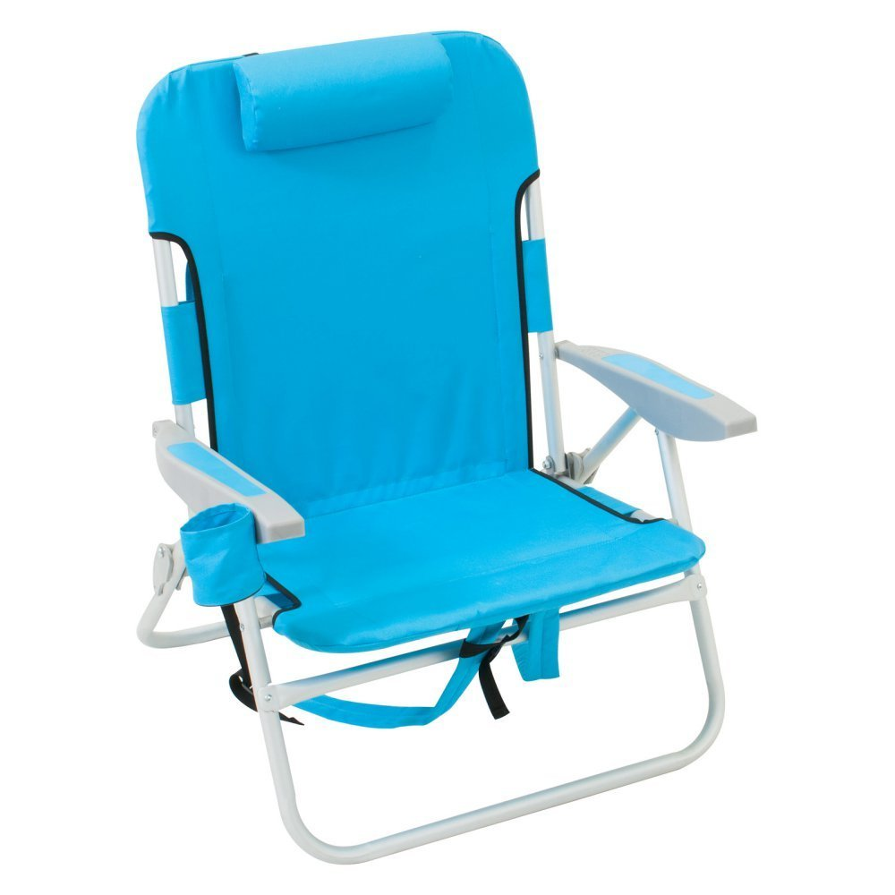 Fantastic Outdoor Lightweight Backpack Folding Beach Chair Buy Folding Beach Chair Backpack Folding Beach Chair Backpack Beach Chair Product On Alibaba Com Caraccident5 Cool Chair Designs And Ideas Caraccident5Info