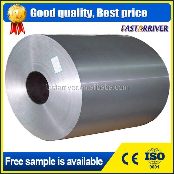 electric cable aluminum foil jumbo rolls aluminum foil for capacitors