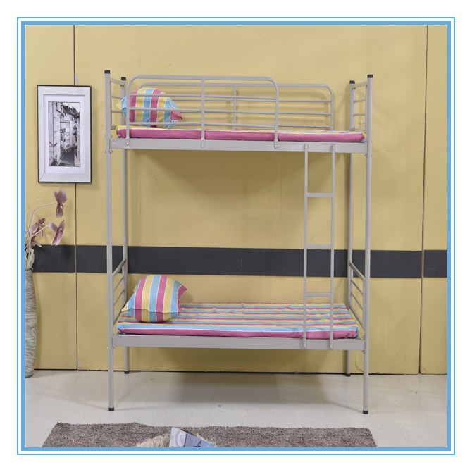 china factory price cheap used bedroom bunk bed for sale buy bedroom bunk bed cheap used bunk. Black Bedroom Furniture Sets. Home Design Ideas