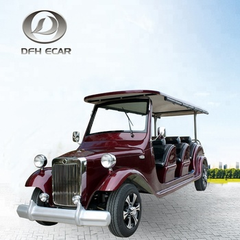 Roadster Golf Cart Electric Html on