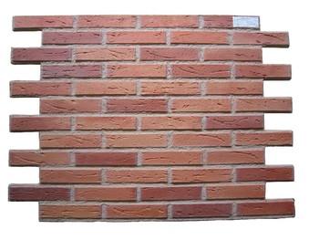 3d d corative briques flamme retardant mur placage imitation panneau mural buy pu briques de. Black Bedroom Furniture Sets. Home Design Ideas