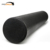 Newest Factory Exercise High Density Round PU Foam Roller