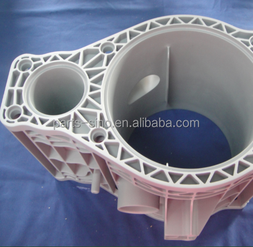 Dong guan Customized plastic precise cnc part,s cnc rapid prototyping, and polishing machines