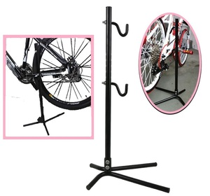 Manufacturer Wholesale Bike Stand Rack For Repair Or Display