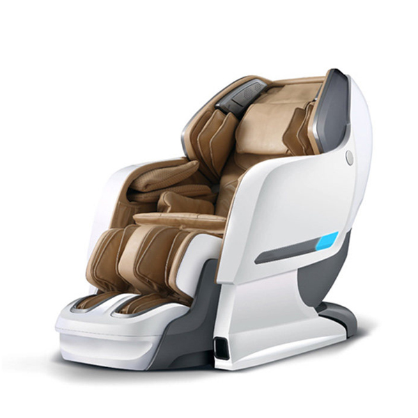 2016 Promotion! Body Rest Zero Gravity Massage Chair With Footrest