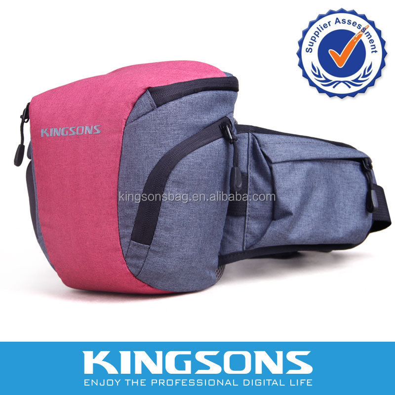 photo camera bag,accessories bag video, electronics stylish bag