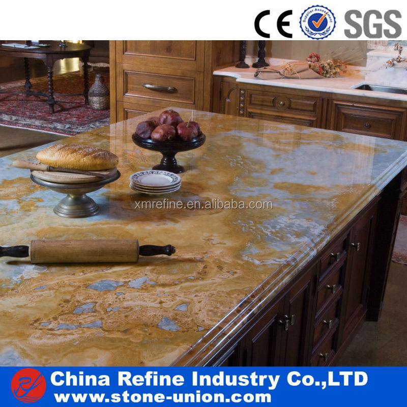 precut kitchen countertop, precut kitchen countertop suppliers and