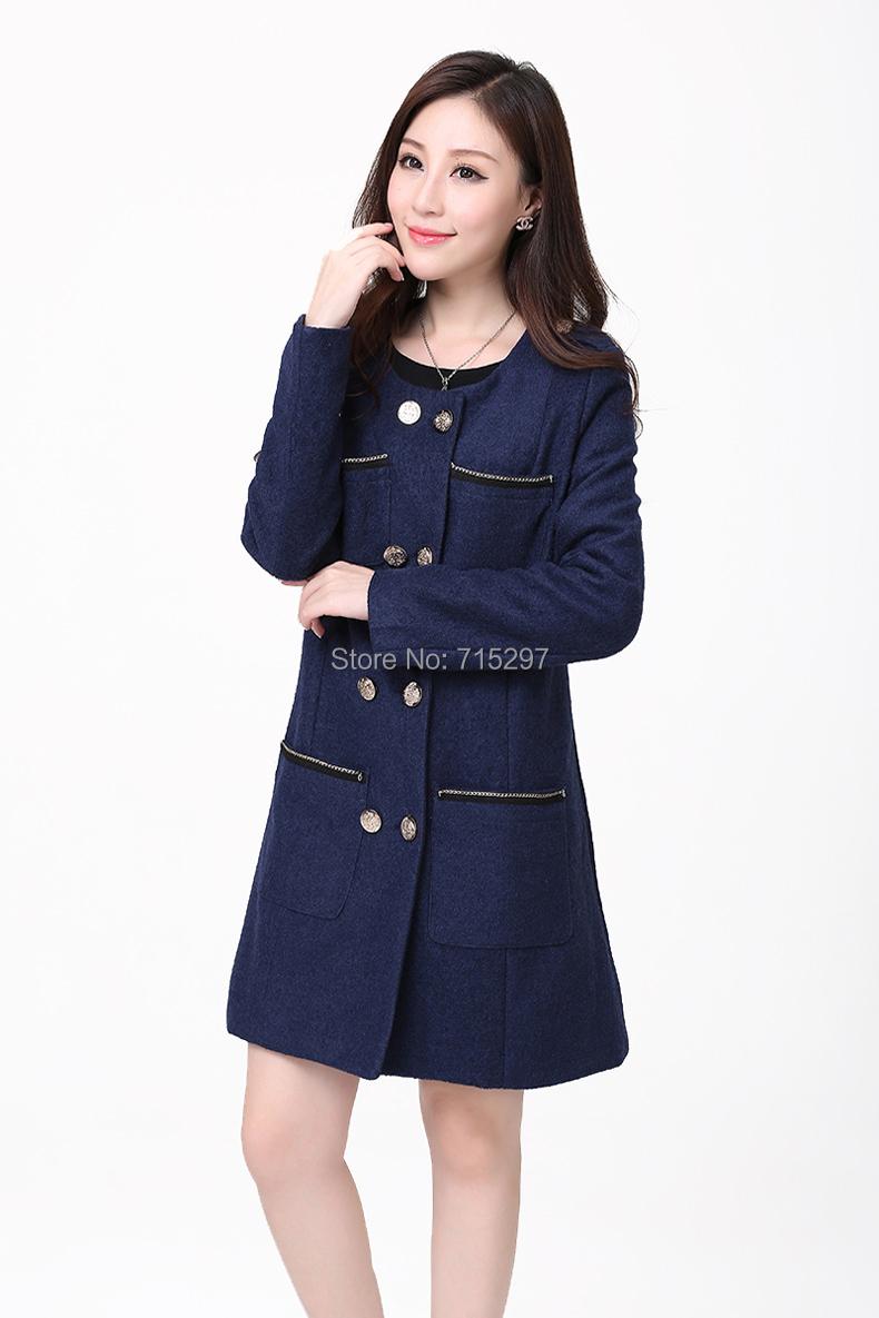 Cheap Pea Coat, find Pea Coat deals on line at Alibaba.com
