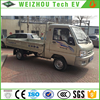 electric cars made in china automobiles solar electric car