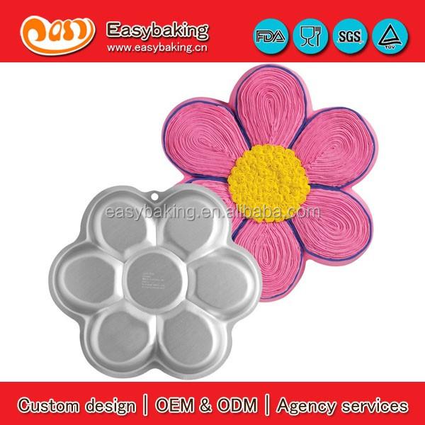 ACP-009 Dancing Daisy Pan-1.jpg
