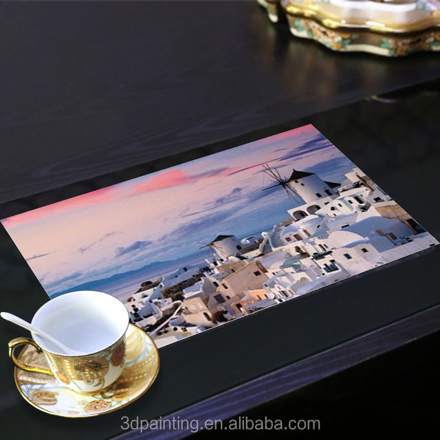 disposable round placemats disposable round placemats suppliers and at alibabacom