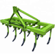 China manufacturer agricultural implement subsoiler with tractor
