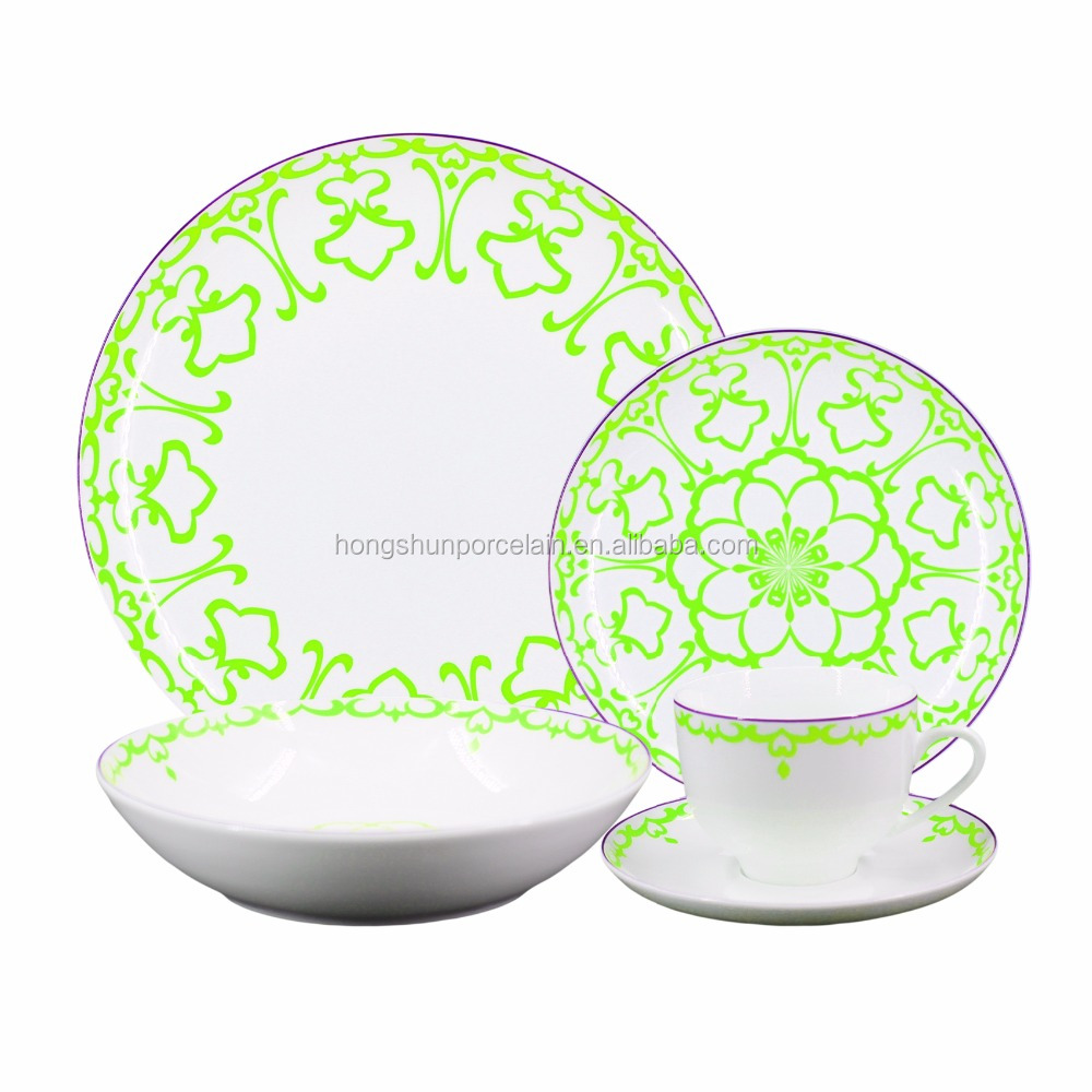 Cheap Moroccan Plates Cheap Moroccan Plates Suppliers and Manufacturers at Alibaba.com  sc 1 st  Alibaba & Cheap Moroccan Plates Cheap Moroccan Plates Suppliers and ...