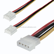 3 pin connector wire harness wholesale wiring harness suppliers rh alibaba com Wiring Harness Connector Plugs Wiring Harness Connector Plugs