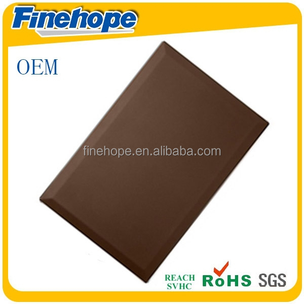 Buy Cheap China foam mats for bath Products, Find China foam mats ...