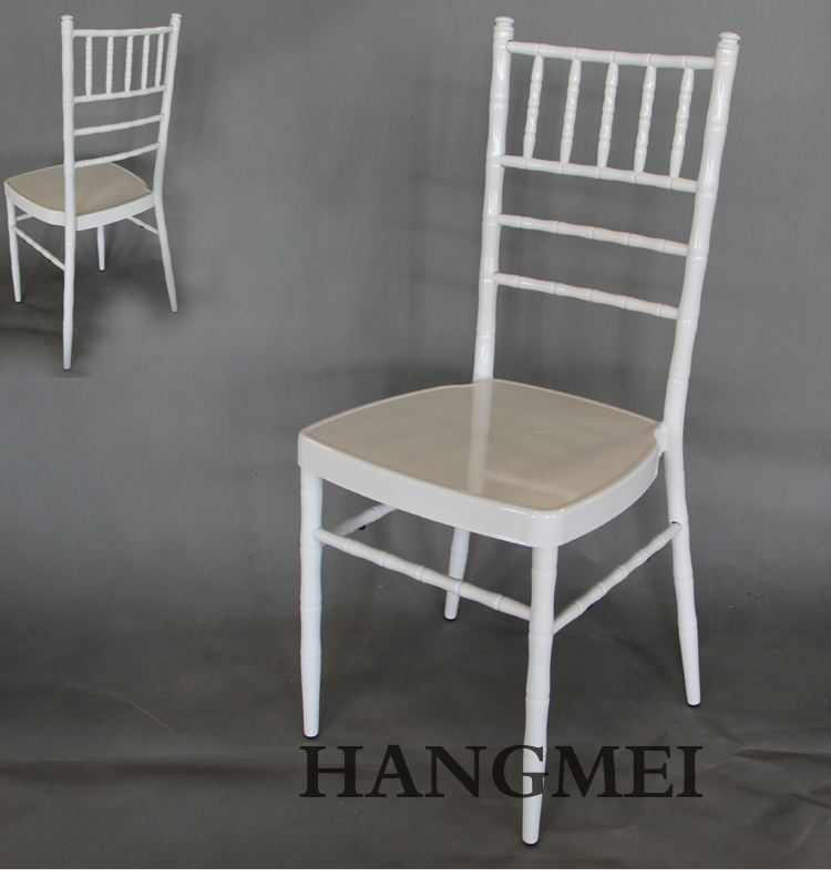 sale used event chiavari chair for wedding buy