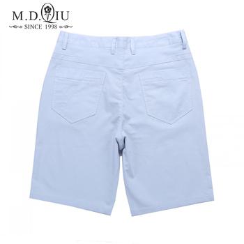 965b45d7 Brand Name Of Mens Pants Half Pants Cotton Shorts Men - Buy Brand ...