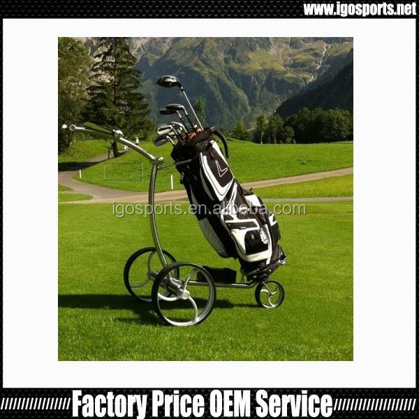 Finden Sie Hohe Qualität Caddy-laufkatze Hersteller und Caddy ...