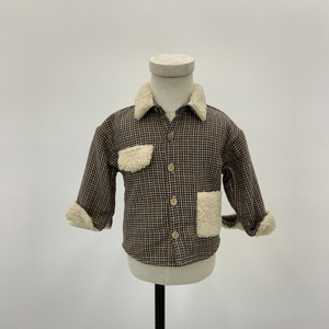 4cbfd7f28 Brand Kids Clothing, Brand Kids Clothing Suppliers and Manufacturers at  Alibaba.com