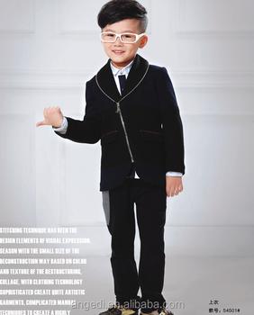 Suits Color Combination Classy Wholesale Children's Boutique Clothing Cheap Color  Combination . Review
