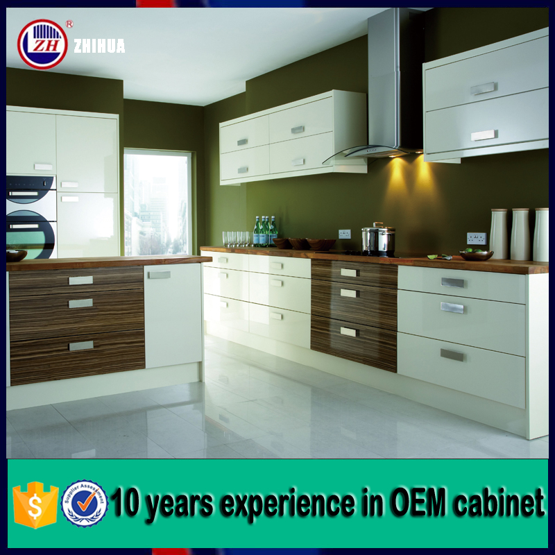 Kitchen Cabinet Malaysia: Free Cad Design Kitchen Cabinet Malaysia