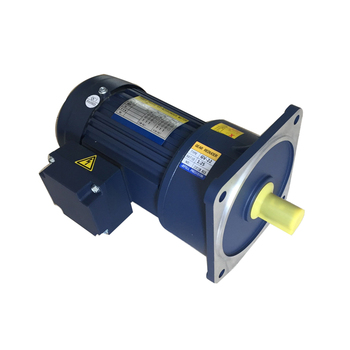 Single Phase Small Size Ac Electric Motor - Buy 220v Ac Motor,Single Phase  Electric Motor,Single Phase 2hp Electric Motor Product on Alibaba com